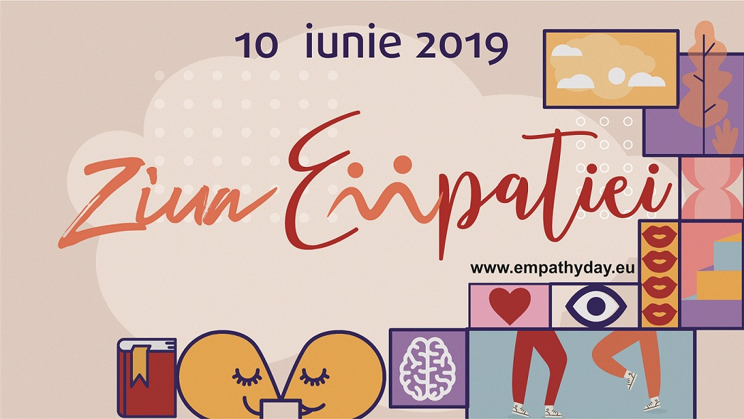 cover Facebook pentru Ziua Empatiei